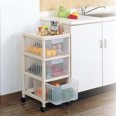 Argos Kitchen Cabinets by Popular Vegetable Storage Racks Buy Cheap Vegetable