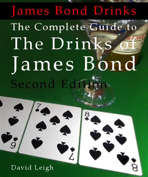 the bail book a comprehensive look at bail in america s criminal justice system books bond drinks guide