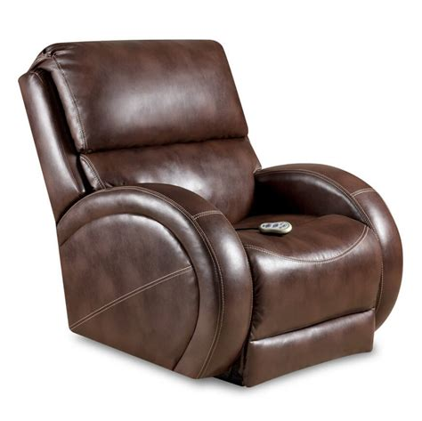 power recliner with remote 23 types of reading chairs ultimate buying guide