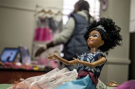 black doll in south africa why black dolls in africa matter ventures africa