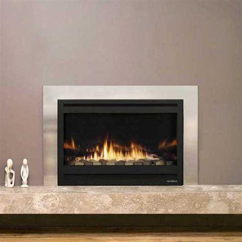 Heat N Glo Fireplace Service by Heat Glo Cosmo I 30 Gas Log