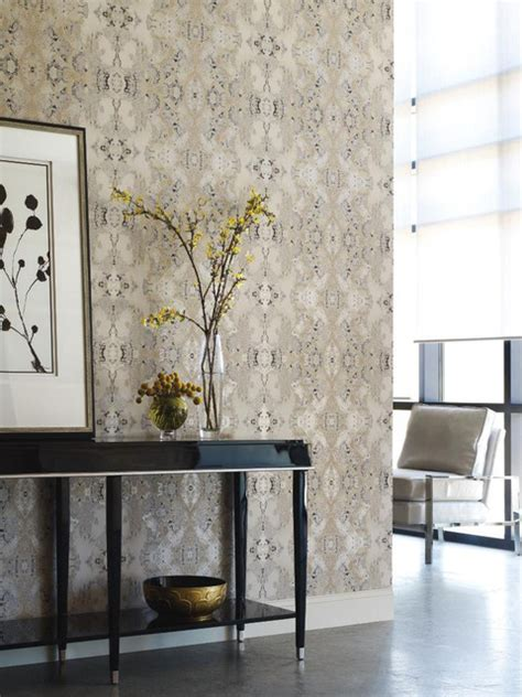 york wallcoverings home design candice olson wallcovering modern wallpaper boston