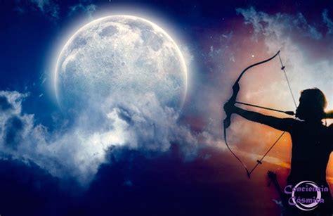 luna llena 2016 luna llena en sagitario es tiempo de soltar conciencia