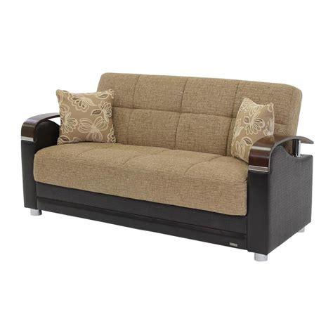 loveseat futons futon loveseats roselawnlutheran