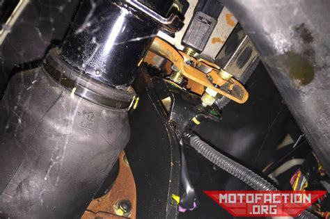 where to get brake light fixed brake light switch rubber stopper best brake 2017
