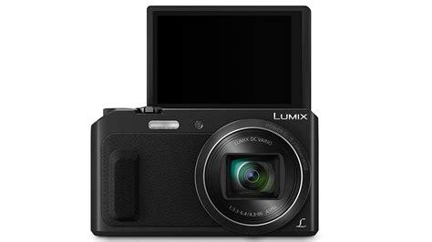 Kamera Digital Flip by Cheap Vlogging With Flip Screen Top 10 Best