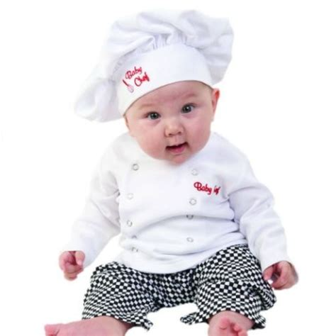 20 Best Images About Baby Best Baby Costume Ideas 20 Best Baby Costumes 2017 Adorable Baby And Toddler