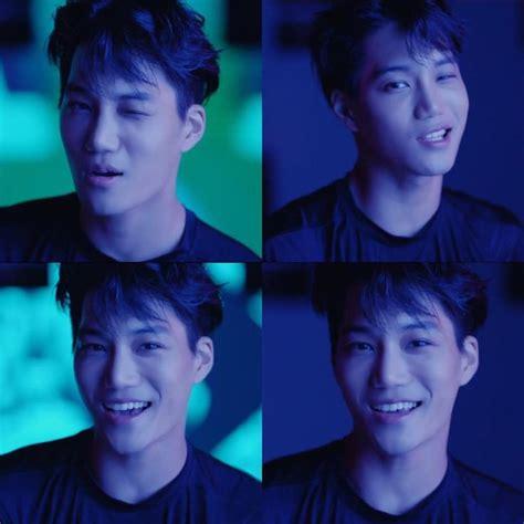 exo electric kiss lyrics best 25 exo 12 ideas on pinterest exo ot12 exo
