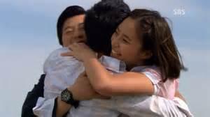 film giant korean hancinema s drama review quot giant quot hancinema the