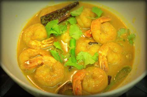 Bengali Kitchen Recipe by Chingri Macher Malaikari