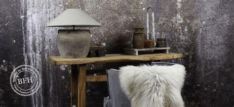 chinese meubels beverwijk best for home uniek sober landelijk industrieel stoer