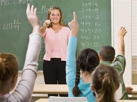 qualities   modern teacher simplek