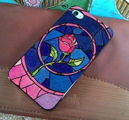 And The Beast For Iphone Ipod Htc Xperia Samsung 1 17 best disney princess htc desire phone cases images on