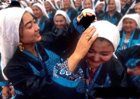 naxsha muzika uighur (uyghur) dancing, song, music¸.·´¯)¸.·´¯)