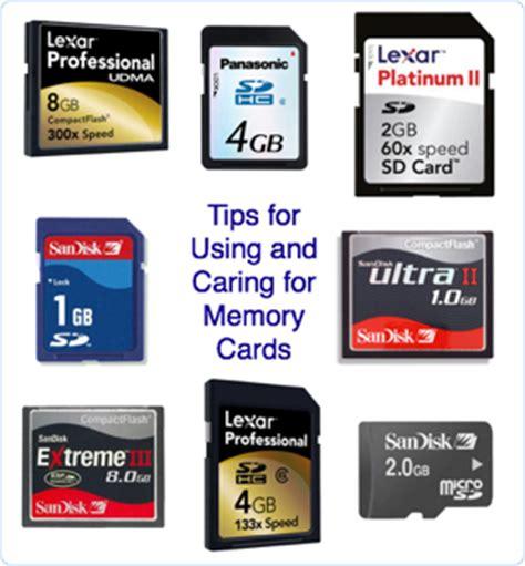 Memory Card Bcare digital photo cards xcombear photos textures
