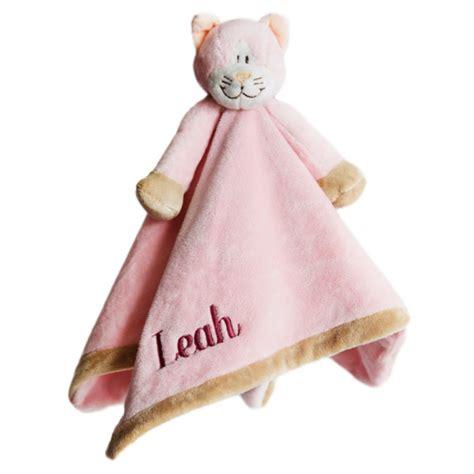 Comfort Blankets For Babies by Teddykompaniet Diinglisar Baby Comfort Blanket