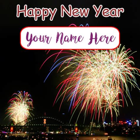 new year celebration message happy new year indian celebration wishes pictures edit