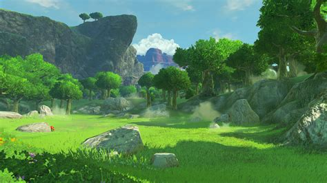 Breath Of breath of the background 183 free high