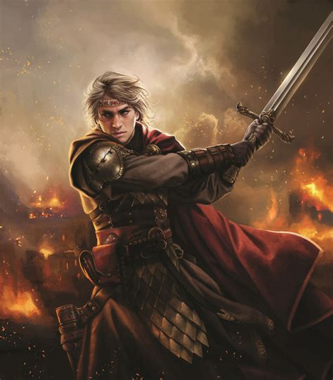 libro traitor to the throne aegon i targaryen a wiki of ice and fire