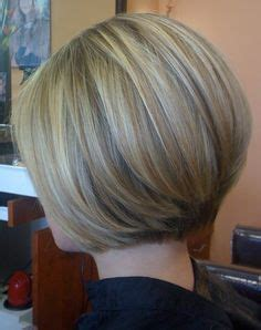 salt and pepper hair with highlights google search short grey hair with highlights betsy hyman added
