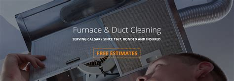 ram cleaning services furnace and duct cleaning ram cleaning calgary ab