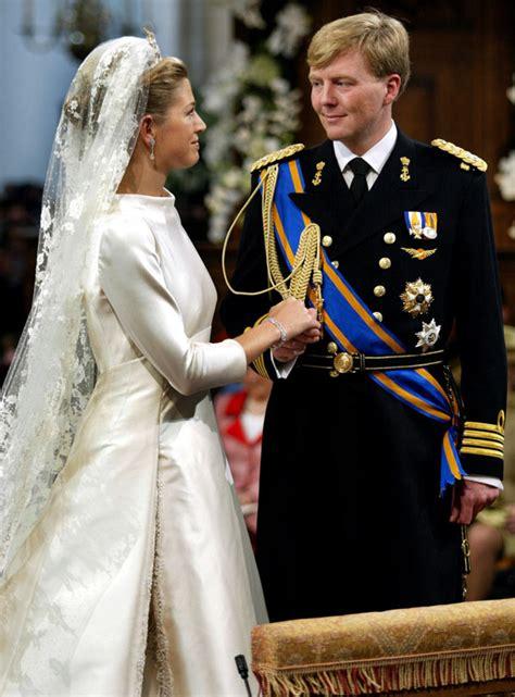 imagenes bodas reales otras bodas reales guillermo kate boda real inglesa