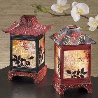oriental home decor asian home decor asian pagoda lanterns oriental asian home