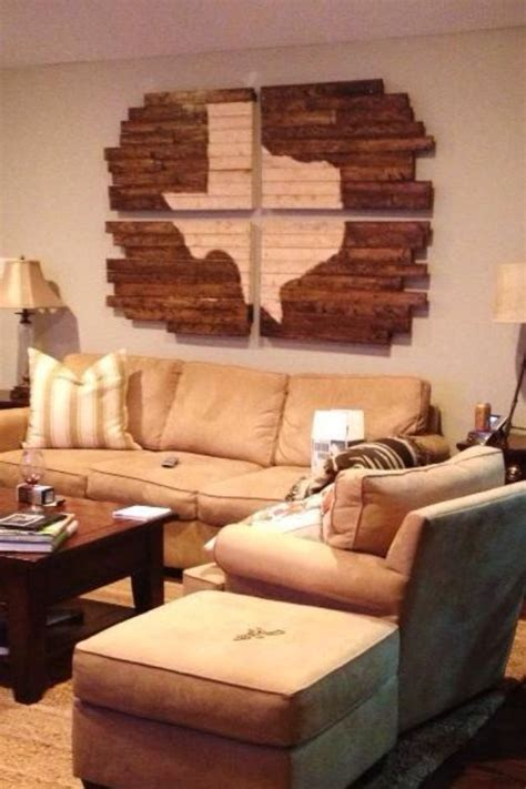 texas themed home decor best 25 texas home decor ideas on pinterest texas wall