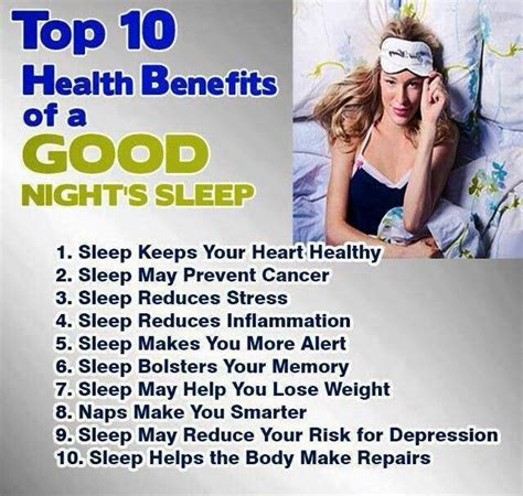 For A Nights Sleep by S Sleep Health