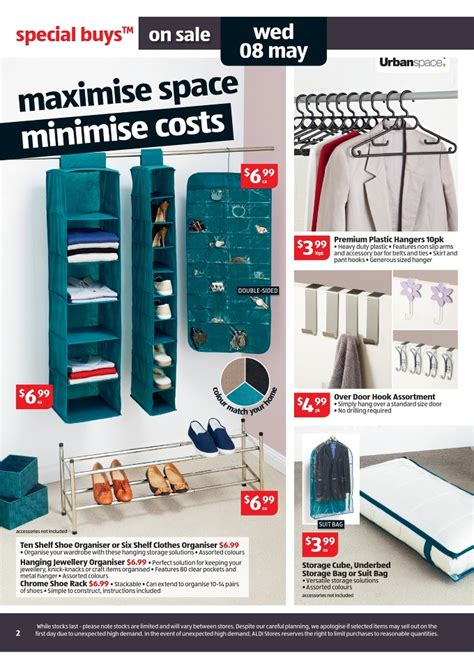 Aldi Filing Cabinet Aldi Shoe Cabinet 28 Images Mirrored Shoe Cabinet Aldi Australia Specials Archive Mirror
