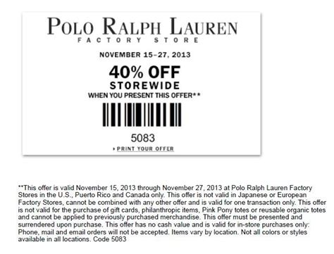 Ralph Printable Coupon ralph printable coupon freepsychiclovereadings