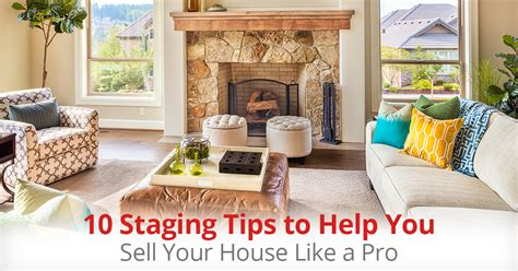 staging your house to sell 10 staging tips to help you sell your house like a pro portable storage containers