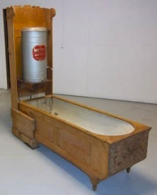 Mosley Folding Bathtub Price by 1000 Images About Chicago World Fair 1893 On