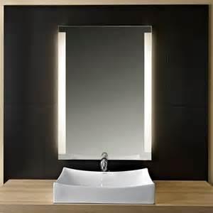 badezimmer spiegel badezimmerspiegel boston 989703461