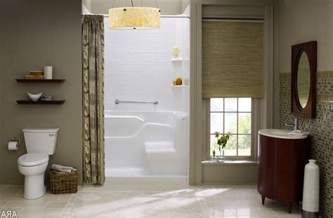 small bathroom remodel ideas on a budget 2017 grasscloth wallpaper