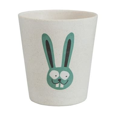 buy n rinse storage cup bunny at well ca free shipping 35 in canada