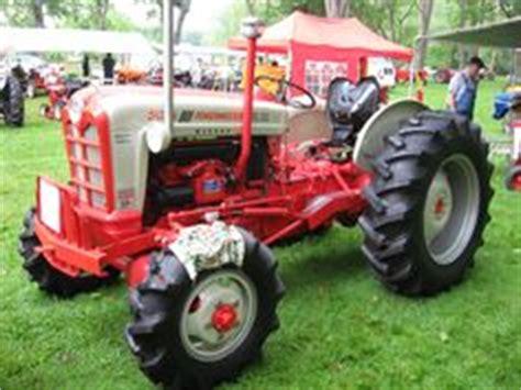 tractors on pinterest | tractors, john deere and ford