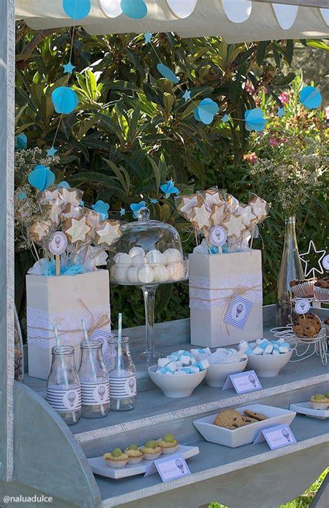 17 mejores ideas sobre decoracion baby shower varon en decoracion bautismo varon 17 mejores ideas sobre tortas de bautismo varon en bautismo varon torta baby shower