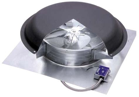 solar attic fan lowes solar attic fans solar powered ventilation attic exhaust