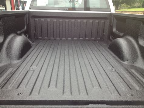 bed liner spray kit spray on bed liners bullhide spray on truck bed liner durabak truck bed liner paint