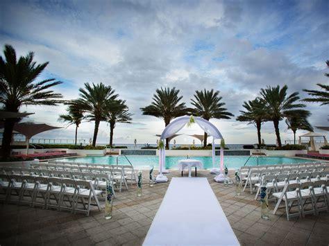 hilton fort lauderdale beach resort suites hotel en florida hilton fort lauderdale beach resort