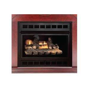 Fmi Fireplace Parts by Fmi Products Cgefp33nrc Vent Free Gas Fireplace With Remote At Sutherlands