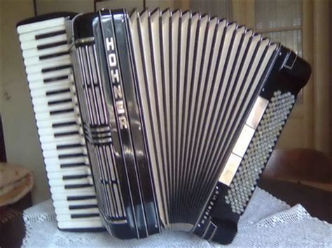 accordions for sale accordion for sale hohner morino vi n