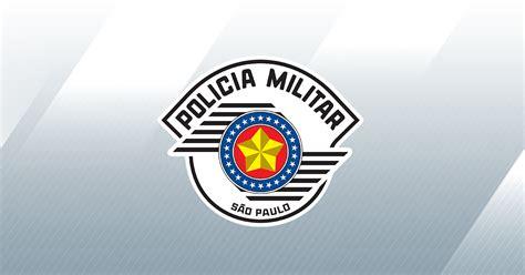 policia militar de sao paulo pol 237 cia militar do estado de s 227 o paulo pol 237 cia militar sp