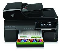 HP Officejet Pro 8500A Plus Drivers | Kadublicek Driver For Hp 8500 A910