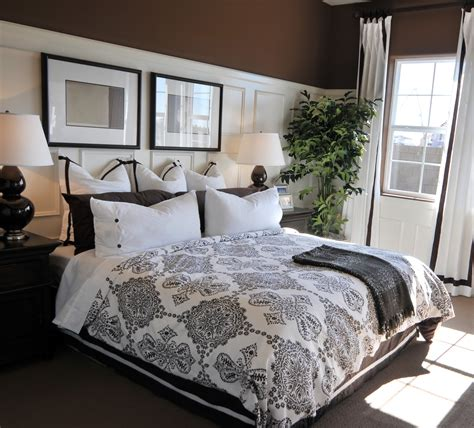 custom bedroom custom bedroom panels