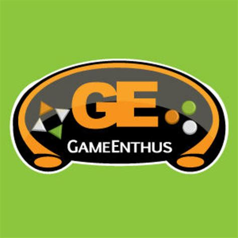 Divashop Podcast Episode 1 3 by Gameenthus Podcast Ep316 You Are What You Do Or