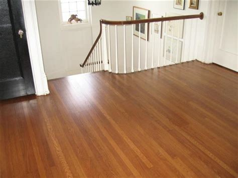 hardwood floor refinishing buffalo ny hardwood floors