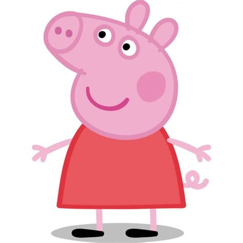 emma watson peppa pig imagen peppa jpg doblaje wiki fandom powered by wikia