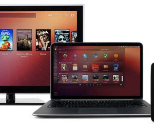 canonical patches two linux kernel vulnerabilities in